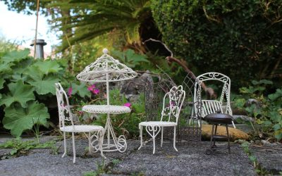 mini-garden-2701823_1280