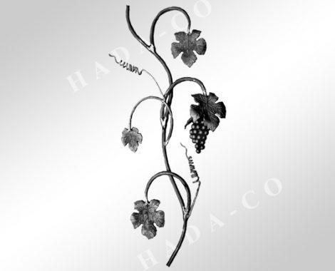 sat-uon-hoa-van-dac-biet-floral-iron-art-M-0351288682435 (1)