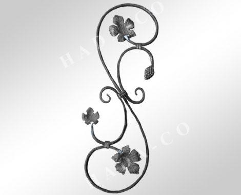 sat-uon-hoa-van-dac-biet-floral-iron-art-M-0371288682549 (1)
