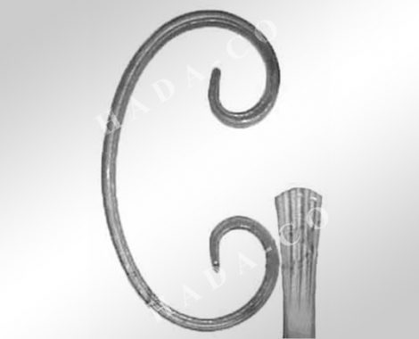wrought-iron-art-component-HD-80011288683566
